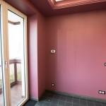Квартира 120 кв.м. Пресненский р-н