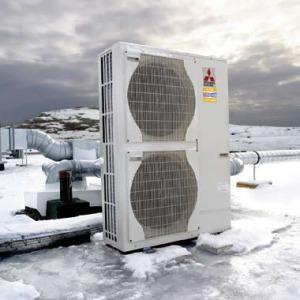 10 ф53 тепловой насос